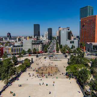 mexico-city-photography-1-17.jpg
