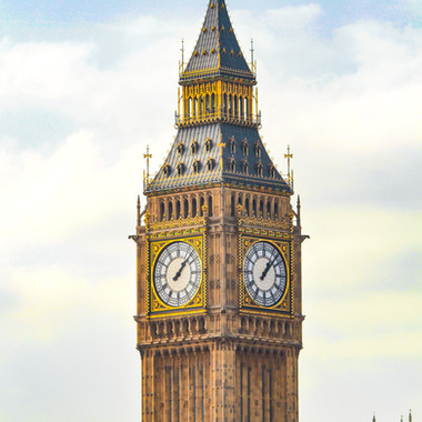 london-photography-1-48.jpg