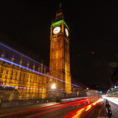 london-photography-1-33.jpg