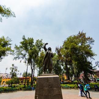 mexico-city-photography-1-5.jpg