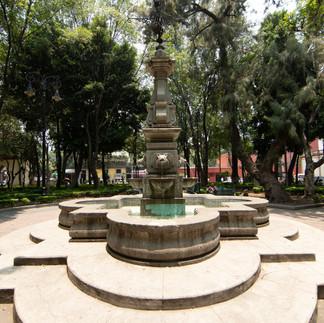 mexico-city-photography-1-3.jpg