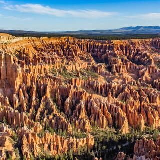 Bryce Canyon Exports-1-26.jpg