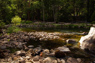 yosemite-national-park-photography-1-15.