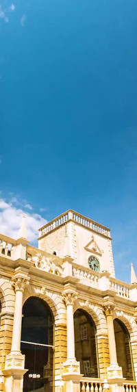 croatia-tourism-video-marketing.mp4