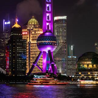 Shanghai-1-16.jpg