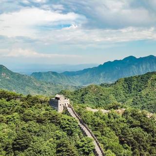 great-wall-of-china-11.jpg