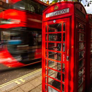 london-photography-1-43.jpg