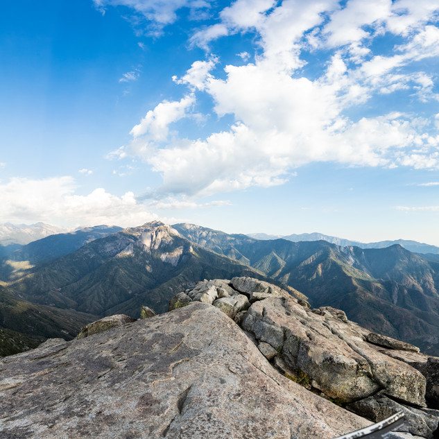 sequoia-national-park-photography-1-47.j
