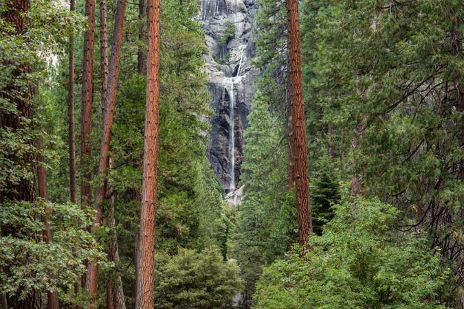 yosemite-national-park-photography-1-29.