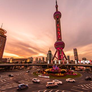 Shanghai-1-8.jpg