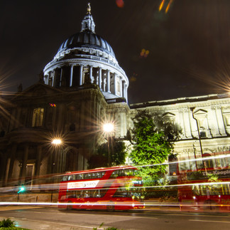 london-photography-1-8.jpg