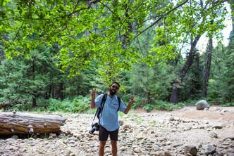 yosemite-national-park-photography-1-23.