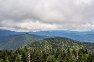 Smokey-Mountains-Photography-1-55.jpg