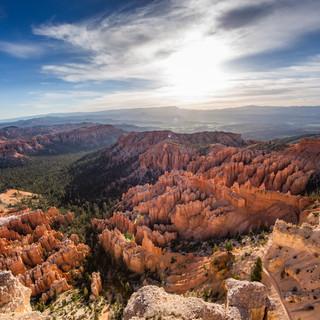 Bryce Canyon Exports-1-23.jpg