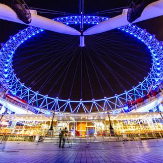 london-photography-1-20.jpg