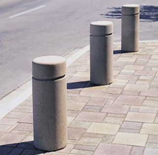 concrete-bollards.jpg