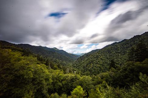 Smokey-Mountains-Photography-1-65.jpg