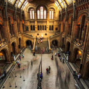 london-photography-1-61.jpg