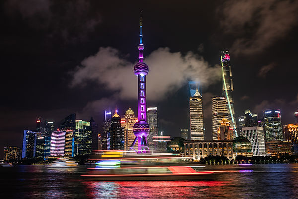 Shanghai-1-15.jpg