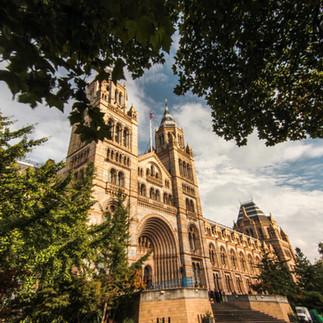 london-photography-1-57.jpg