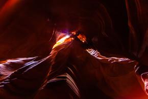 anelopecanyon-1-47.jpg
