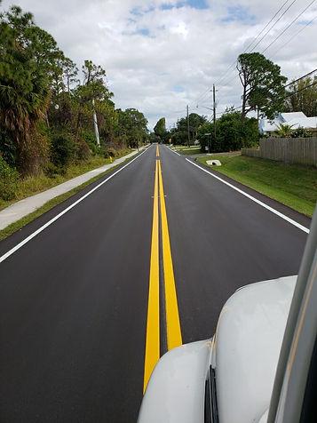 florida-road-striping.jpg