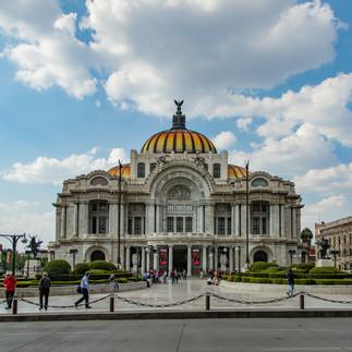 mexico-city-photography-1-9.jpg