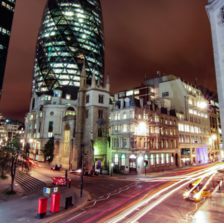 london-photography-1-25.jpg