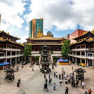 Shanghai-1-4.jpg
