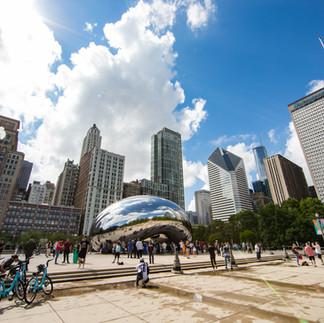 chicago-photography-1-2.jpg