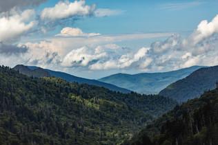 Smokey-Mountains-Photography-1-50.jpg