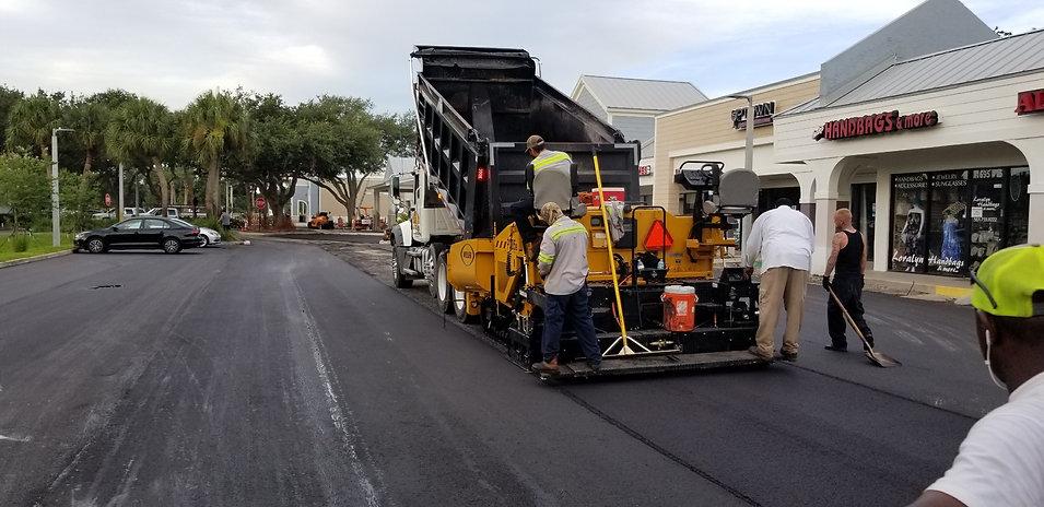 south-florida-paving-asphalt-services37.