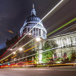 london-photography-1-4.jpg