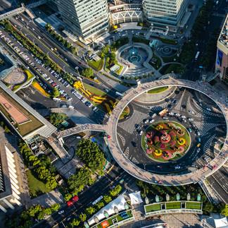 Shanghai-1-9.jpg