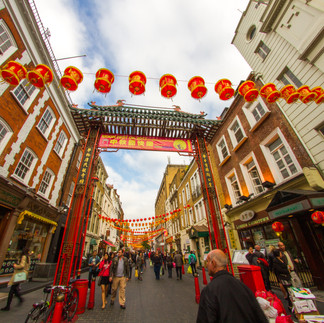 london-photography-1-42.jpg