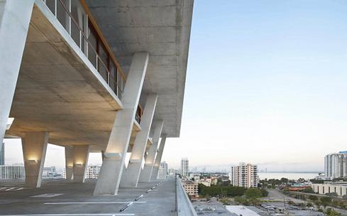 concrete-paving-florida.png