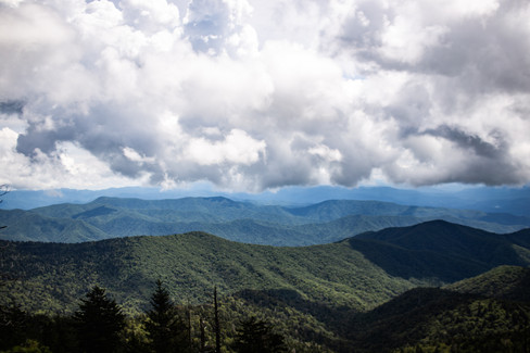 Smokey-Mountains-Photography-1-51.jpg