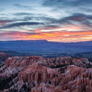 Bryce Canyon Exports-1-12.jpg