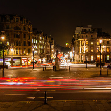 london-photography-1-35.jpg