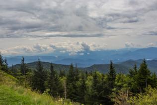 Smokey-Mountains-Photography-1-58.jpg