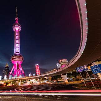 Shanghai-1-6.jpg