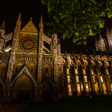 london-photography-1-34.jpg
