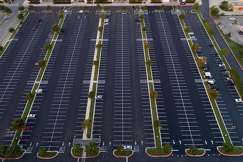 parking-lot-striping-services-florida.jpg