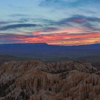 Bryce Canyon Exports-1-11.jpg