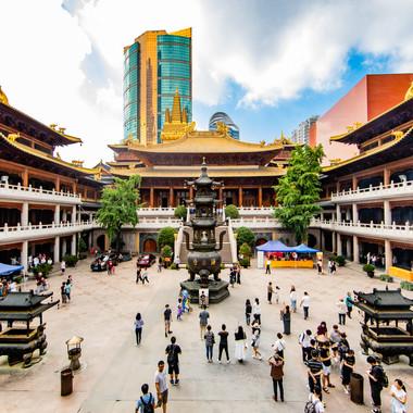 Shanghai-1-3.jpg
