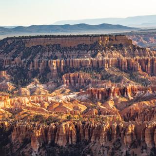Bryce Canyon Exports-1.jpg