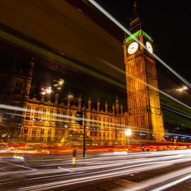 london-photography-1-32.jpg