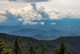 Smokey-Mountains-Photography-1-70.jpg