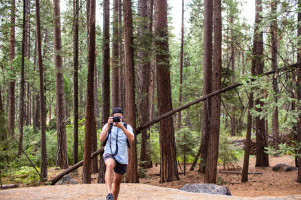 yosemite-national-park-photography-1-26.