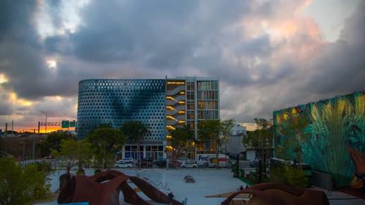Art District Miami